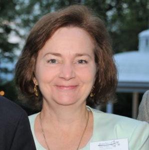 Amanda W. Ragland
