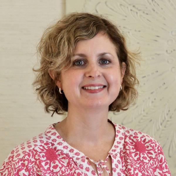 Denise Mullaney