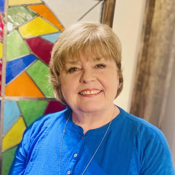 Rhonda Pemberton