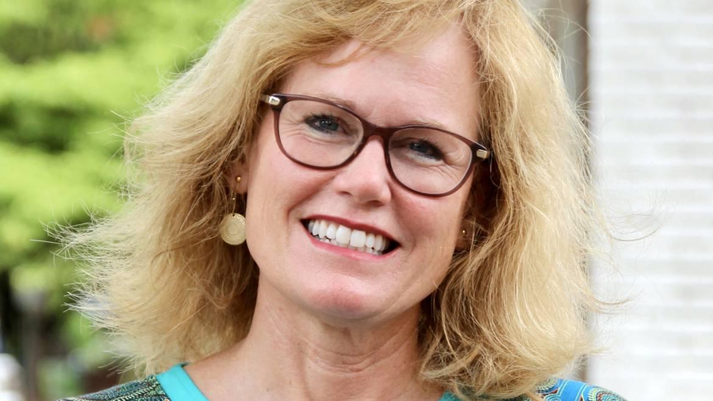 Sarah Bengs